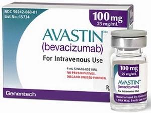 thuoc-Avastin