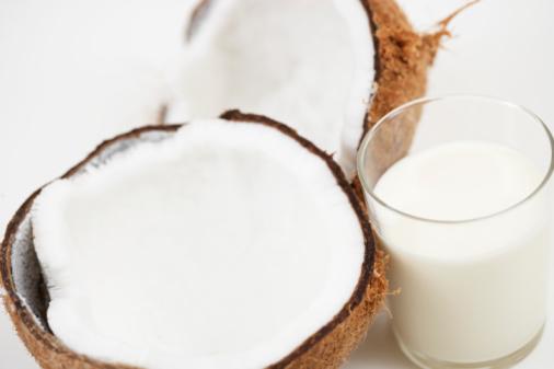 lợi ích từ nước dừa 1