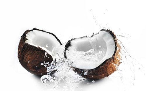 lợi ích từ nước dừa 2