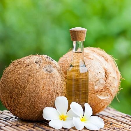 lợi ích từ nước dừa 4